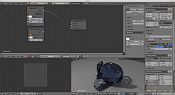 Blender 2 69 :: Release y avances -volume.png