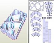 Investigacion Prototipos, Digito analogicos-prototitpo-pepakura-2d.jpg