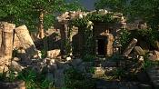 Ruins-ruins.jpg