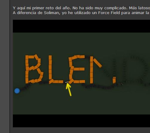 Reto Blender Total    -dominyu.jpg