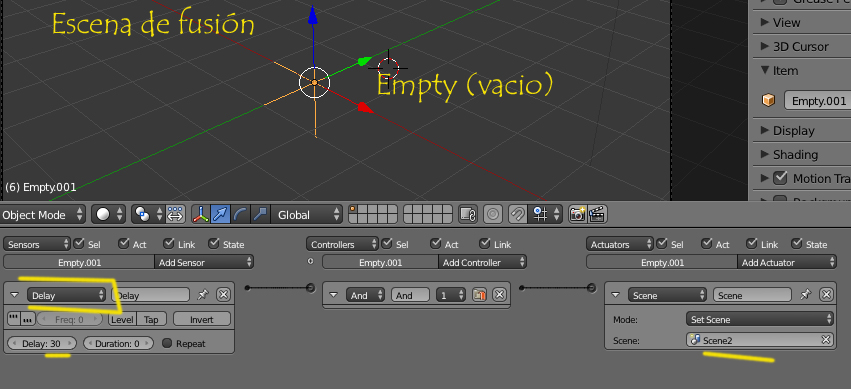 sucesion animaciones blender game engine-fusion2.jpg