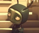 Reel de animacion de personajes 2D-reel-de-animacion-de-personajes-2d.jpeg
