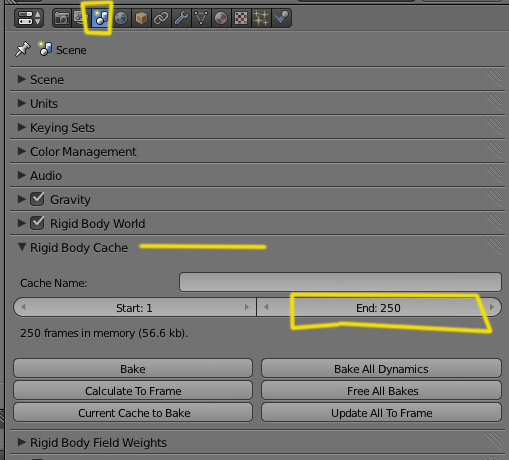 Reto Blender Total    -cache.jpg