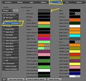 Desactivar grid-tema1.jpg