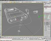 Ipod mini-lineas-ipod.jpg