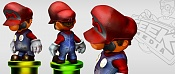 Mario bross-mario-solo.jpg