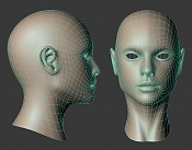 Cyberpunk Girl-gurl-wires.jpg