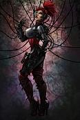 Cyberpunk Girl-cyberpunk_girl_by_iceluiz-d496068.jpg