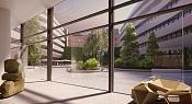 Visualizacion arquitectonica del Hilton Wroclaw-hilton_wroclaw-3.jpg