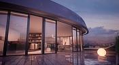 Visualizacion arquitectonica del Hilton Wroclaw-hilton_wroclaw-2.jpg