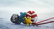 Felicitacion navideña de Kompost-feliz_ano_2014-3.jpg
