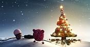 Felicitacion navideña de Kompost-feliz_ano_2014-1.jpg