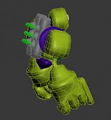 Modelado personaje-bc1.png