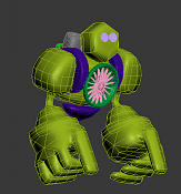 modelado personaje  ayuda-bc2.png