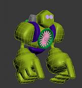 Modelado personaje-bc2.png