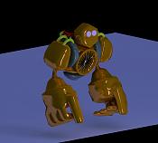 modelado personaje  ayuda-bc3.png