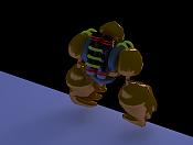 modelado personaje  ayuda-bc4.png