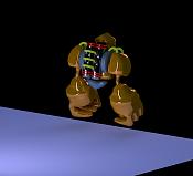 modelado personaje  ayuda-bc6.png