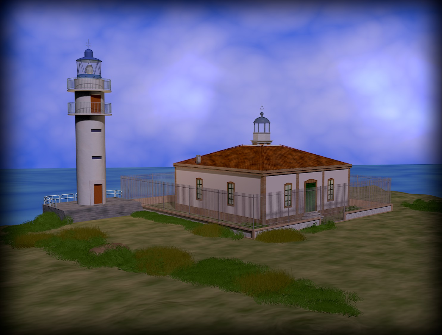 Reto Blender total-el_faro_base6a.jpg