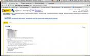 Autonomos_modelo 130-captura-de-pantalla-2014-01-11-a-la-s-10.26.39.png