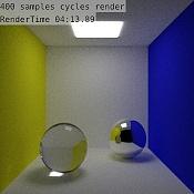 Reto para aprender Cycles-foto-cuarto-564.jpg