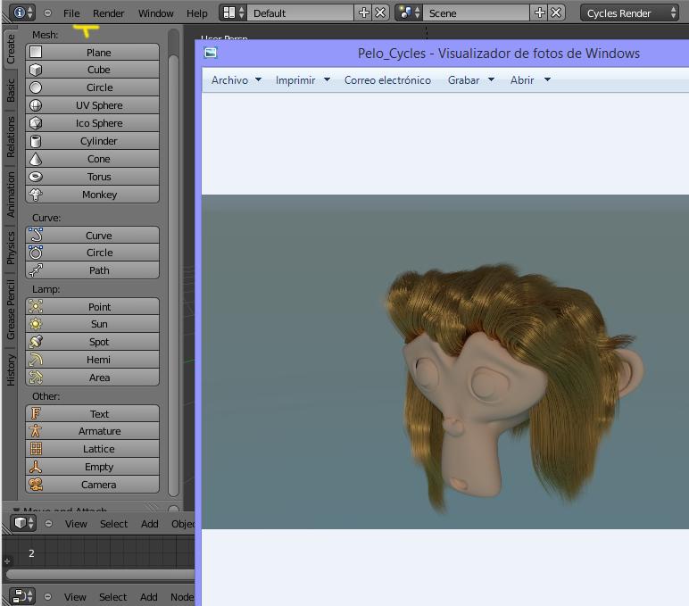 Blender 2.69 :: Release y avances -nuevo_mesh.jpg