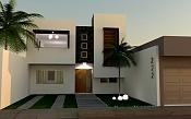 Otra Casa-222.jpg