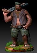 Gorila Mercenario-gorila.jpg