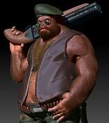 Gorila Mercenario-gorila1.jpg