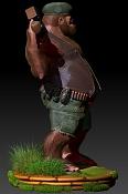 Gorila Mercenario-gorila2.jpg