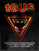 Tgus animacion centroamericana-big_blog_5_0.png