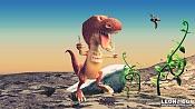 Little T-rex-t-rex_compocicion02.jpg