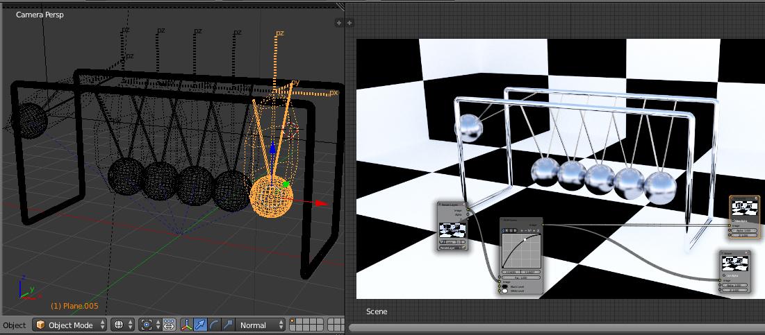 Reto Blender Total    -bolas_newton6.jpg