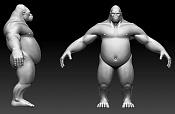 Gorila Mercenario-1.jpg