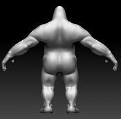 Gorila Mercenario-2.jpg