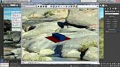 Problema con Renderizado 2D en Bitmap del Enviroment -2.png
