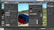 Problema con renderizado 2d en bitmap del enviroment-sin-titulo.png