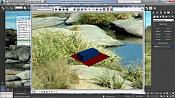 Problema con Renderizado 2D en Bitmap del Enviroment -3.png