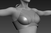 Cyberpunk Girl-chestplate-2.png