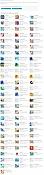 Licencias autodesk gratuitas durante tres años-licencia-gratuita-autodesk.jpeg