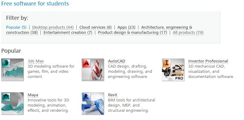 Licencias Autodesk gratuitas durante tres años-licencia-gratuita-autodesk-2.jpeg