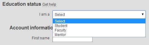 Licencias autodesk gratuitas durante tres años-estudiante.jpg