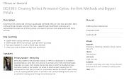 Licencias Autodesk gratuitas durante tres años-e03ddf5ed02be319921a6a5da7f97ed6.png
