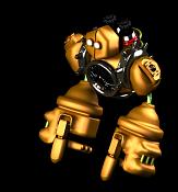modelado personaje  ayuda-bc99.png