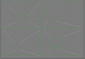 Lightmaps UDK-uv.jpg