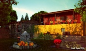 Casa mexicana-1521628_10153728237595615_134336370_n.jpg
