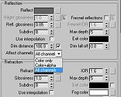 Problema con multimatteelement-captura-de-pantalla-2014-01-16-a-la-s-18.09.36.png