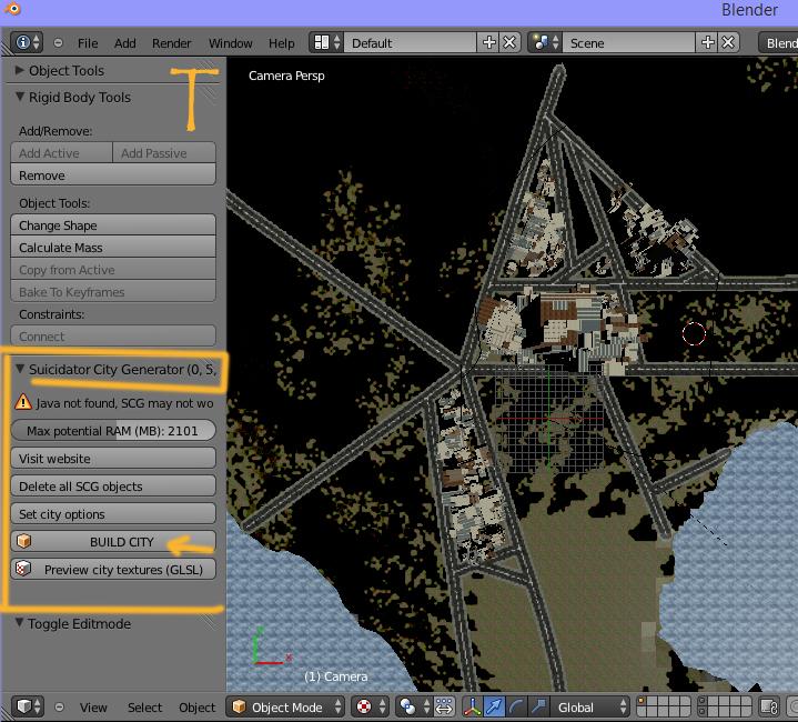city generator-city2.jpg