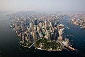Se pueden crear escenarios asi usando unicamente el 3D -nueva-york_01.jpg