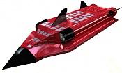 Tren supersonico-trenfg.jpg